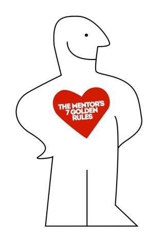 mentors_rules
