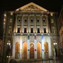 Teatro_muse_big1