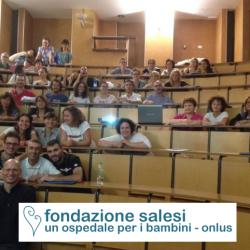 fondazione_salesi
