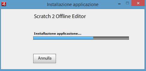 scratch_install2